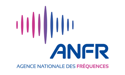 ANFR Océane Consulting
