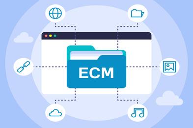 ECM Océane Consulting Data Management-3