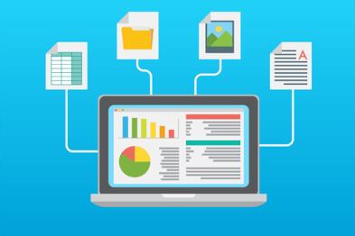 Gestion-Electronique-des-Documents- Océane Consulting Data Management-3
